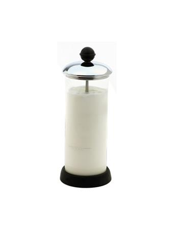 NORPRO - Glass Froth Master STAINLESS STEEL