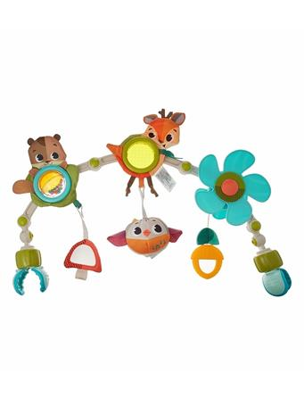 TINY LOVE - Into The Forest Stroller Toy NO COLOR