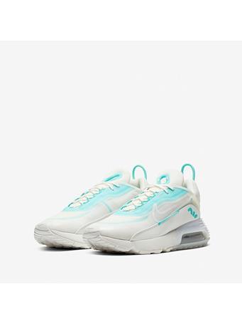 NIKE - Air Max 2090 Men's Shoe WHITE