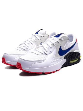 NIKE - Air Max Excee Men's Shoe WHITE