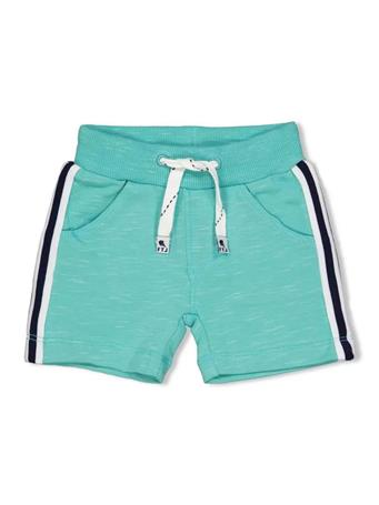 FEETJE - Boys Shorts Mint MINT