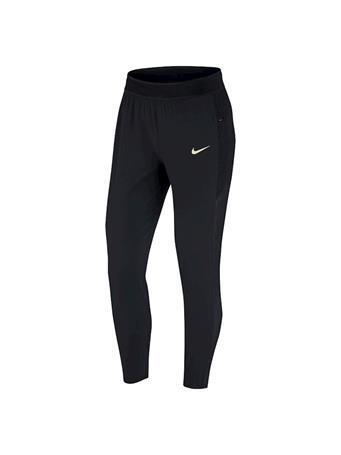 NIKE - Essential Women's Running Trousers  BLACK