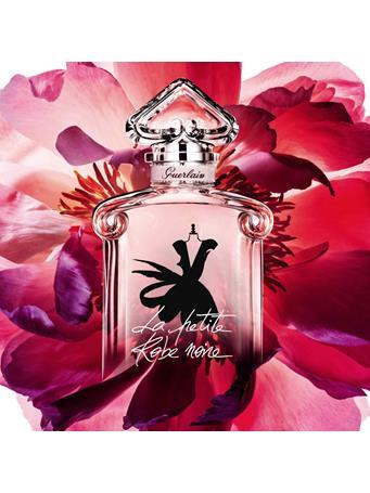 GUERLAIN - LA PETITE ROBE NOIRE - Eau de Parfum Nectar - Spray NO COLOUR