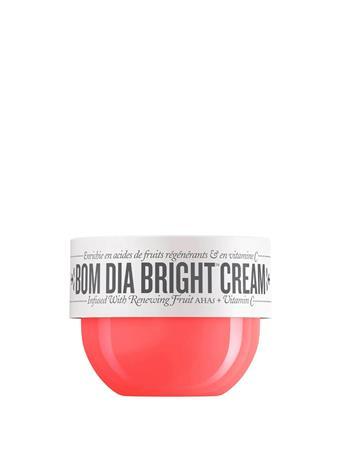 SOL DE JENEIRO - Bom Dia Bright Cream No Color
