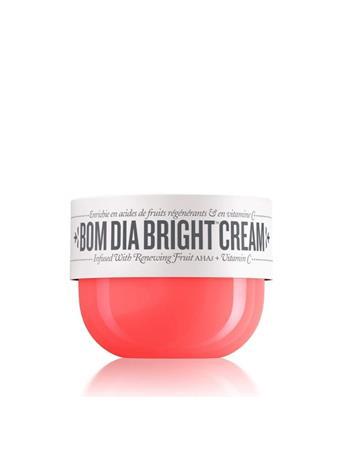 SOL DE JANEIRO - Bom Dia Bright Cream No Color