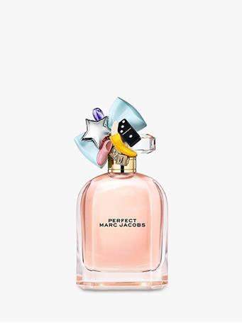 MARC JACOBS - Perfect - Eau De Parfum - 100ml No Color