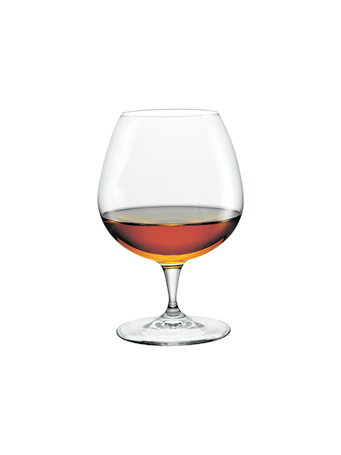 BORMIOLI - Premium Cognac Glass NOVELTY
