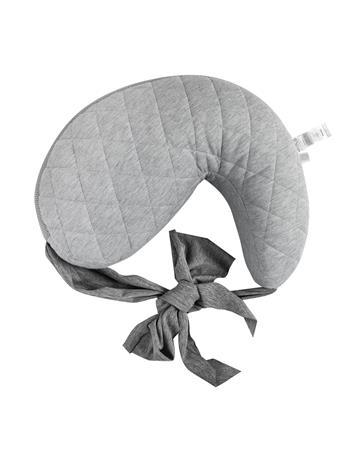BOPPY - Anywhere Nursing Pillow NO COLOR