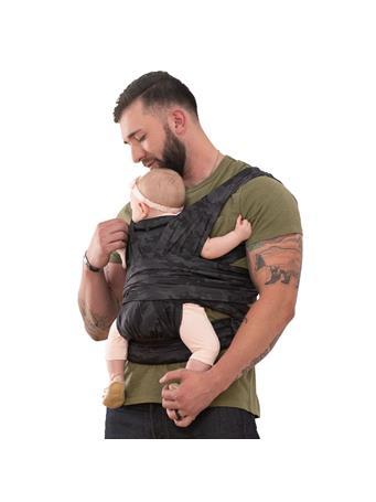BOPPY - Comfyfit Baby Carrier NO COLOR