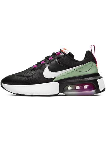 NIKE - Air Max Verona Lifestyle Gym Athletic Shoes BLK