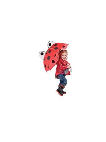TOYSMITH - Kids Umbrella NO COLOR