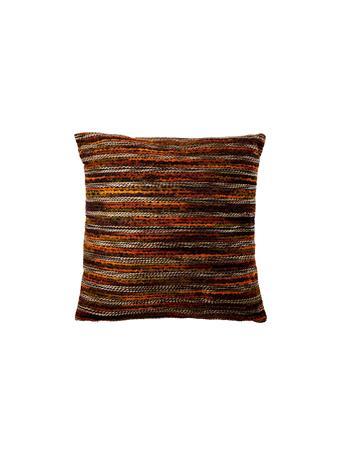 Decorative Pillow Golden Sunset GOLD