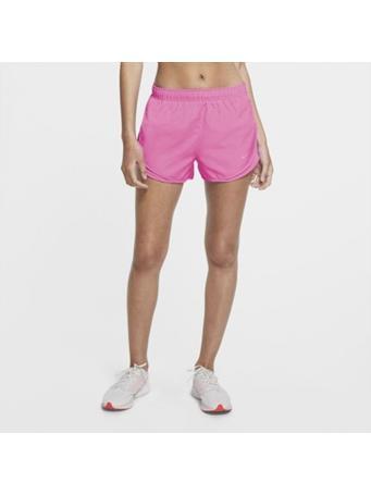 NIKE - Tempo Women's Shorts PINK