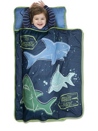 Shark Zone Nap Mat NO COLOR