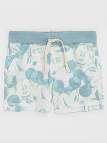 GAP - Disney Mickey Mouse Short MICKEY-MOUSE