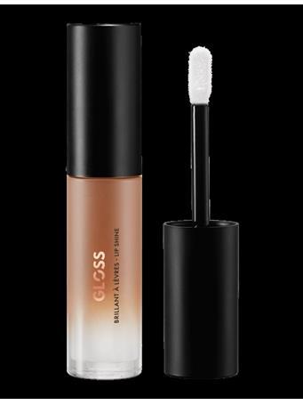 BLACK UP - Lip Gloss Gloss 01