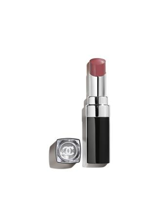 CHANEL - Rouge Coco Bloom - Hydrating And Plumping Lipstick 118 RADIANT