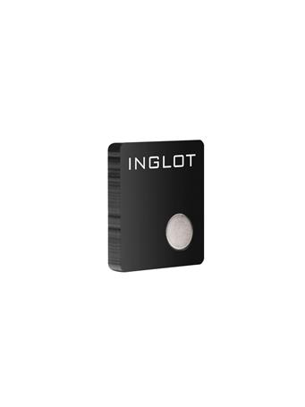 INGLOT - Freedom System Refill Remover No Color