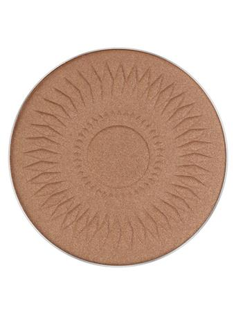INGLOT - Freedom System Always The Sun Glow Face Bronzer 701