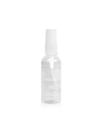 INGLOT - Makeup Fixer - Spray No Color