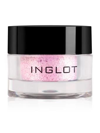 INGLOT - Amc Pure Pigment Eyeshadow 111