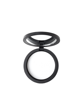 INGLOT - Freedom System Palette Powder Round No Color
