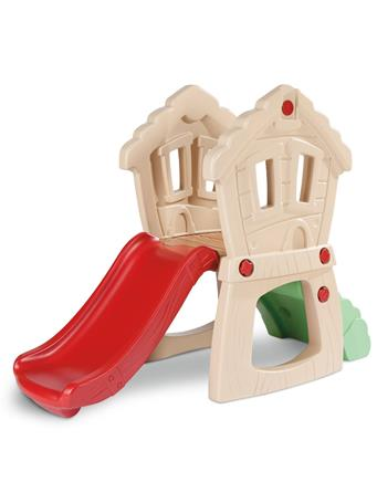 LITTLE TIKES - Hide And Seek Climber No Color