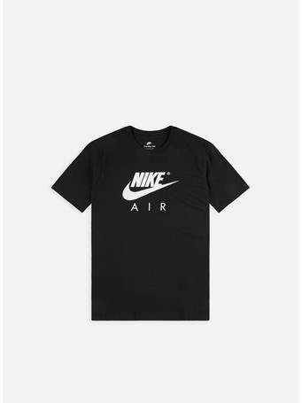 NIKE - NSW Air T-shirt BLACK