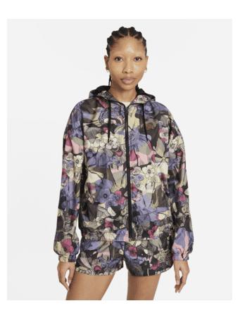 NIKE - Sportswear Femme Women's Jacket IRONSTONE
