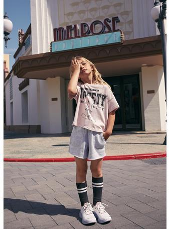 MANGO - Tweety T-shirt 82 PINK