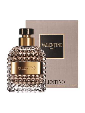 VALENTINO - Uomo Eau De Toilette Spray -100ML No Color