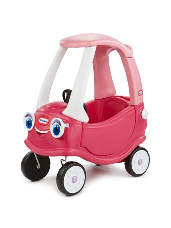 LITTLE TIKES - Princess Cozy Coupe No Color