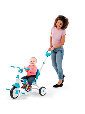 LITTLE TIKES - Pack N Go Trike No Color