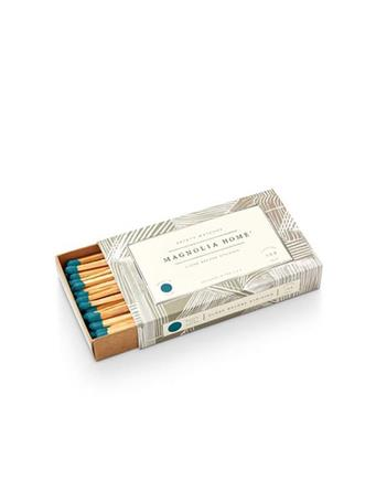 MAGNOLIA HOME -  Matches No Color