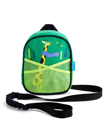 MUNCHKIN - By-My-Side Character Safety Harness No Color