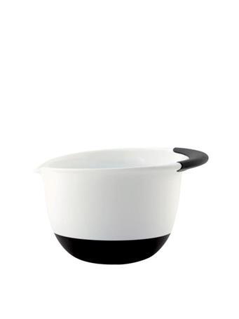 OXO - Plastic Mixing Bowl 1.5Qt WHITE