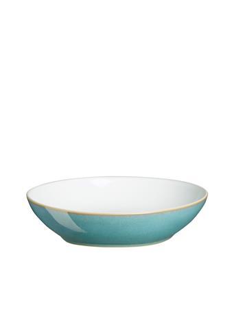 DENBY - Azure Pasta Bowl No Color