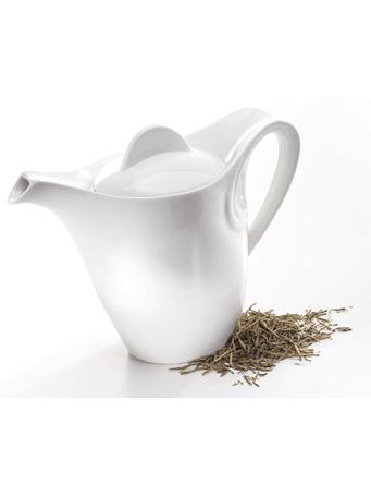 SYMPHONY - Alfresco Tea & Coffee Pot No Color