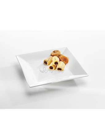 SYMPHONY - Alfresco Square Serving Platter No Color