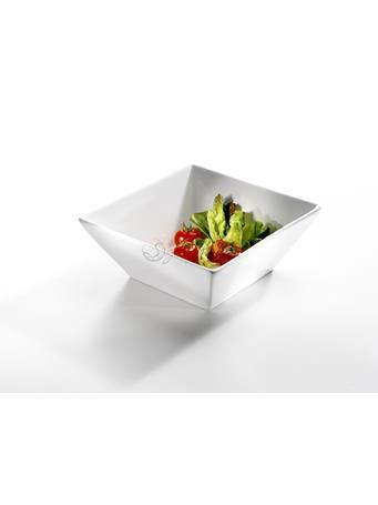 SYMPHONY - Alfresco Large Square Bowl No Color