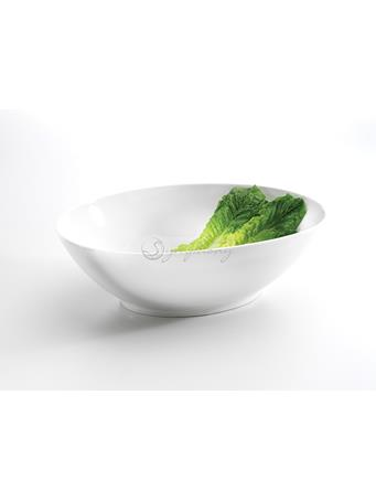 SYMPHONY - Alfresco Oval Bowl No Color