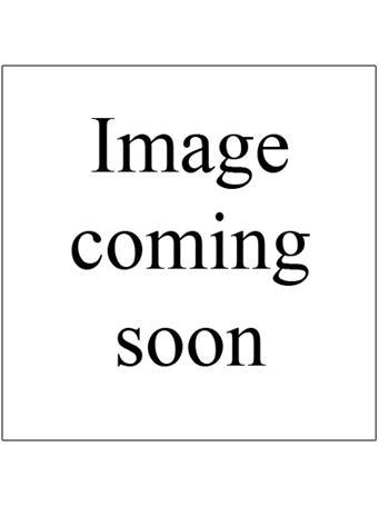 SMATHERS & BRANSON - Parsons Stripe Belt MULTI
