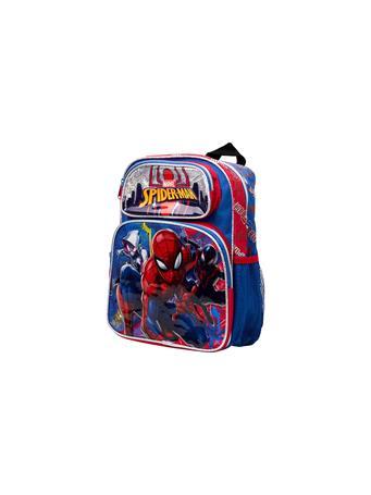 Spidey Toddler Back Pack NOVELTY