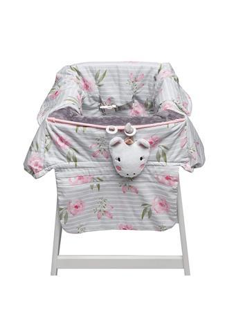 BOPPY - High Chair Unicorn Cover  NOVELTY