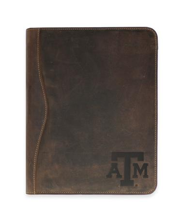 Texas A&M Canyon Salt River Folder