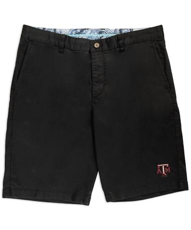 Texas A&M Tommy Bahama Boracay Shorts