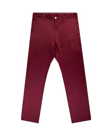 Texas A&M Southern Tide Channel Marker Pants