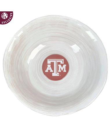 Texas A&M Bowl
