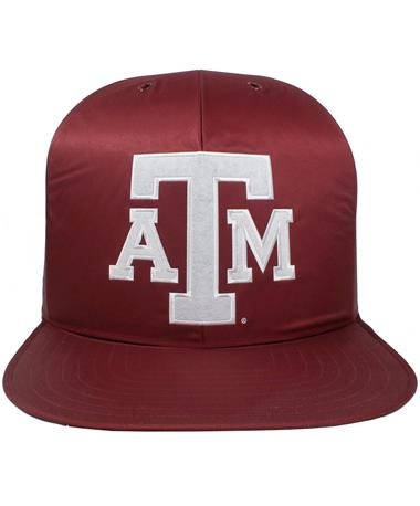 Texas A&M Dog Bed