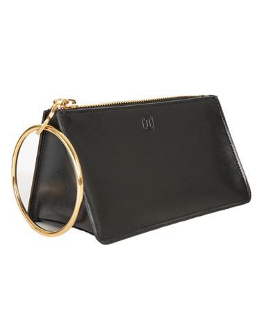 Big O Back in Black Baby Bracelet Bag